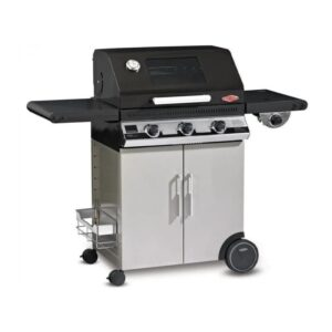 Barbecue DIscovery 1100E Beefeater