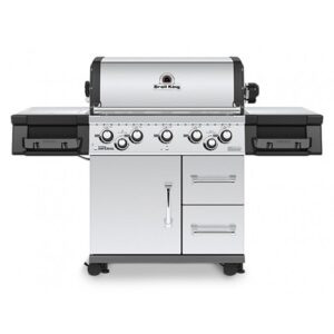 Barbecue a gas Imperial 590 Broil King